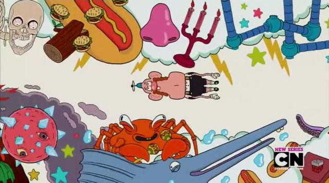 File:Uncle Grandpa in Belly Brothers 10.png
