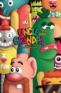 UG3 cover 2