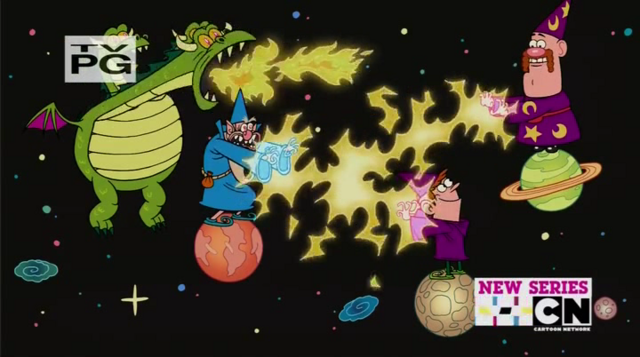 File:Belly Brothers and Tiger Trails.mp4685.png