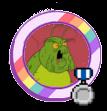 Badge-8-3