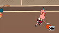 Belly Bag and Uncle Grandpa in Ballin 09.png