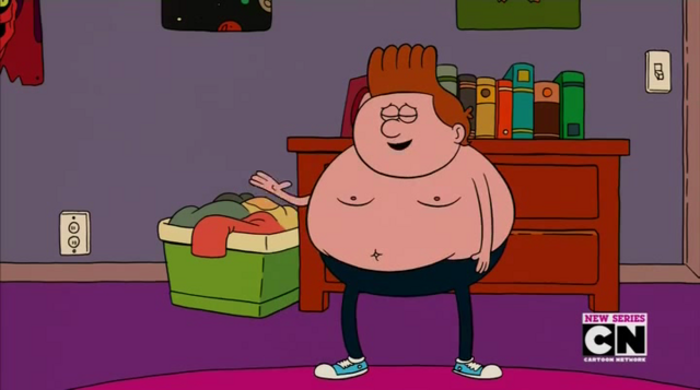 File:Belly Brother 30.png
