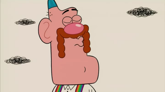 File:Uncle Grandpa in Tiger Trails 10.png