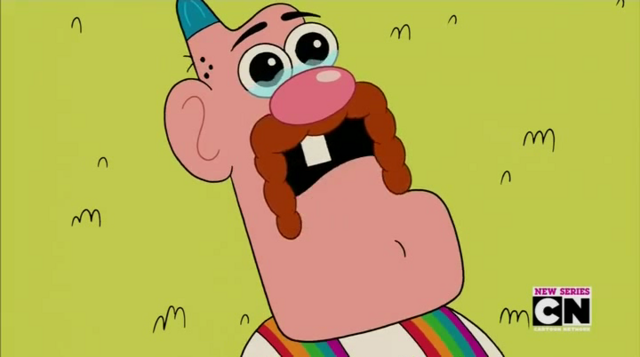 File:Uncle Grandpa in Tiger Trails 8.png