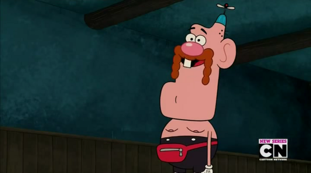 File:Uncle Grandpa in Belly Brothers 41.png