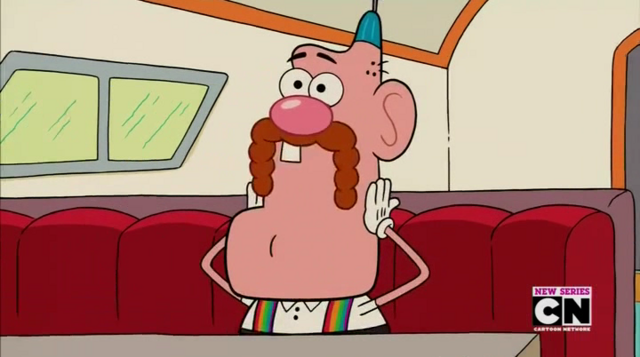 File:Uncle Grandpa in Tiger Trails 18.png