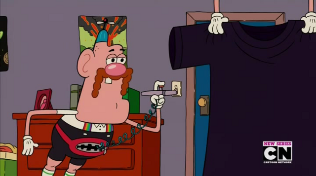 File:Uncle Grandpa and Belly Bag in Belly Brothers 15.png