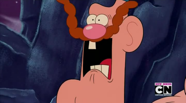 File:Uncle Grandpa in Belly Brothers 26.png