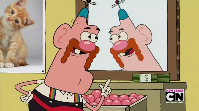 File:Uncle Grandpa in Belly Brothers 6.png