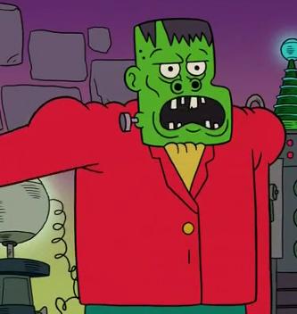 File:Frankenstein 3.png