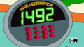 1992 Called 02.png