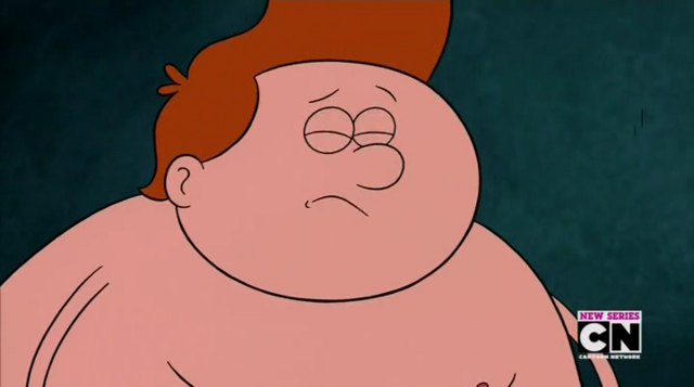 File:Belly Brother 17.png