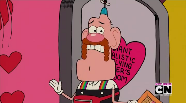 File:Uncle Grandpa and Belly Bag in Tiger Trails 13.png