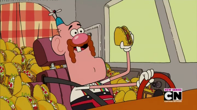 File:Uncle Grandpa and Belly Bag in Belly Brothers 30.png