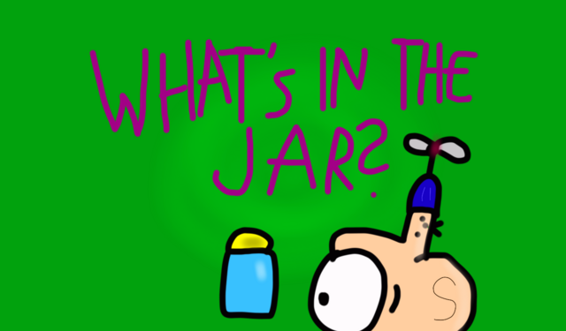 File:Uncle Grandpa What's In The Jar Title Card.png