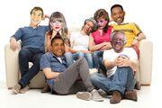 Famousunclists