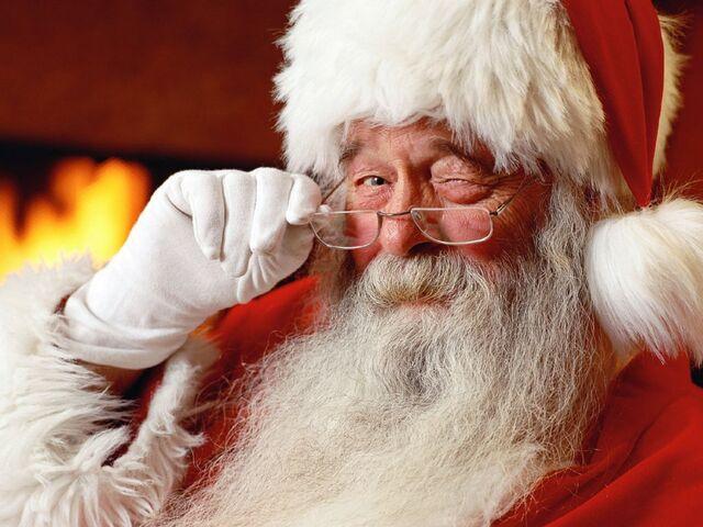 File:Santa-claus3.jpg