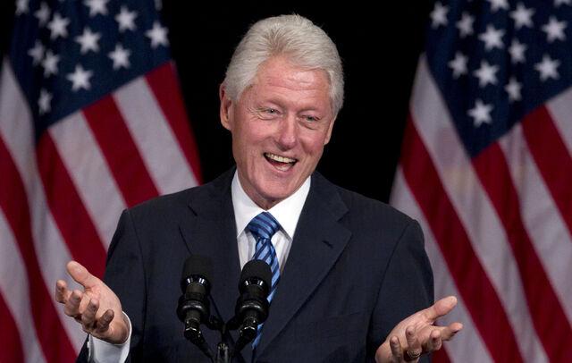 File:Bill-clinton-Smiling.jpg