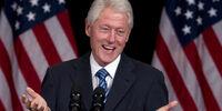 Uncle Bill Clinton