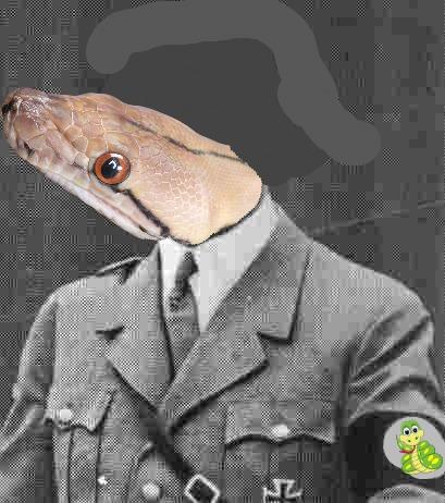 File:Hitlersnake.jpg