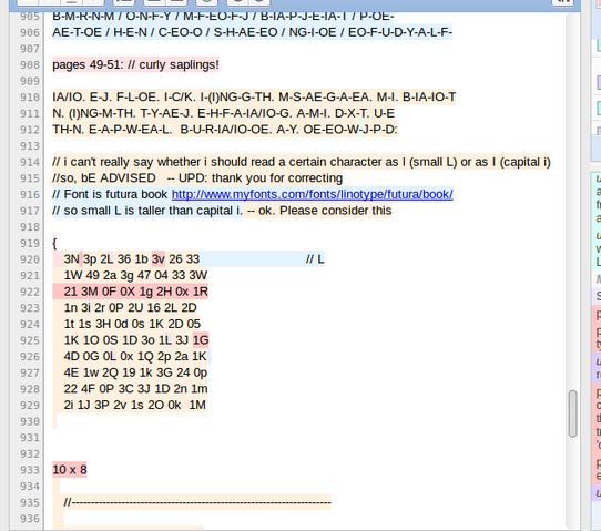 File:Titanpad.png