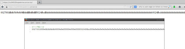 File:Screenshot 31.jpg