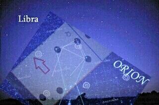 File:Orionlibra.jpg