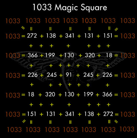 File:Magicsquare.jpg