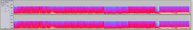File:Bbc-spectrogram.png