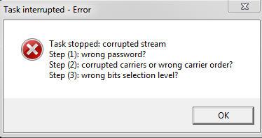 File:TaskStopped error.jpg