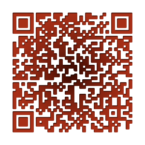 File:Qrcode2 transparent2-300x300.png