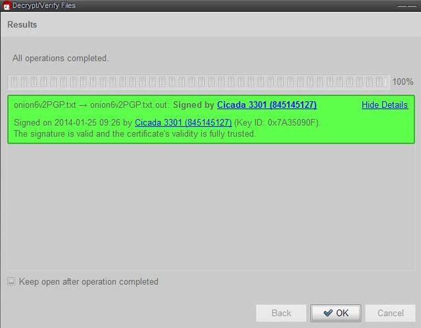 File:Onion6v2PGP.jpg