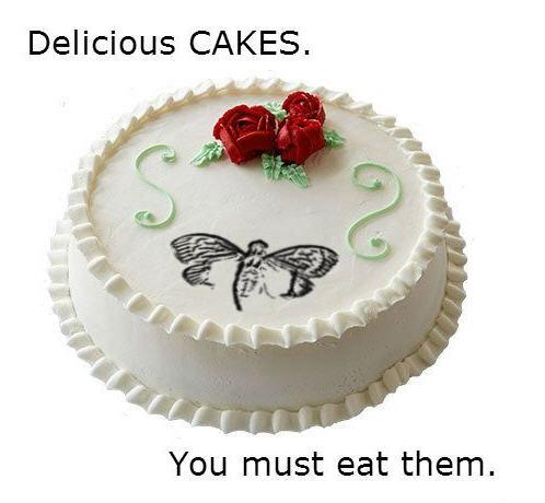 File:DeliciousCakes Cicada.jpg