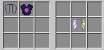 Wither Elytra