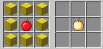 Notch Apple