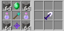 Wither Shovel
