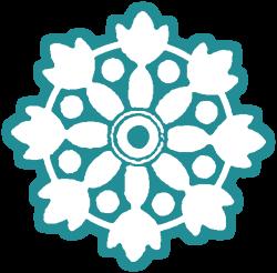 File:Factions blue emblem.png