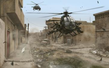 362px-Helicopter-Soldier-Street