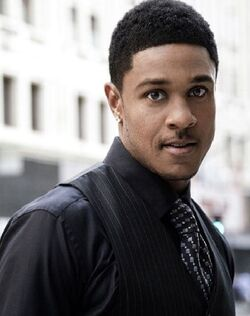 PoochHall