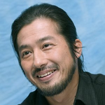 HiroyukiSanadaPortal