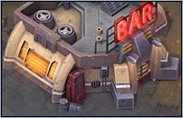 File:Bar new.png