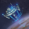 File:Technology satellite aiming.png