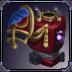 File:Chaplain armor.png