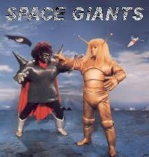 File:Space giants title card.jpg