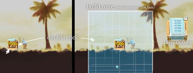 File:ConstructionSketch.jpg