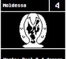 Moldessa