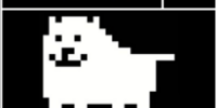 Annoying Dog: Previous Versions