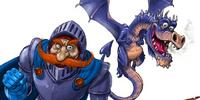Character:Arturo