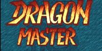 Game:Dragon Master