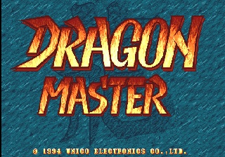 Dragonmastertitle